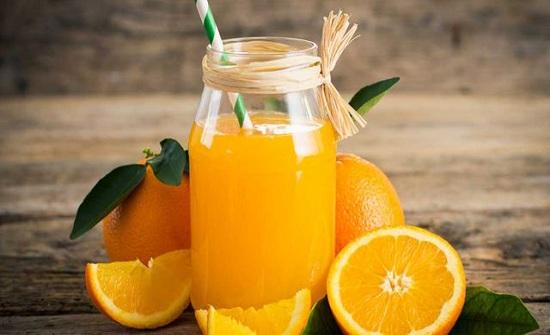 تناول مزيج من البرتقال والزيتون يساعد في علاج مرض خطير