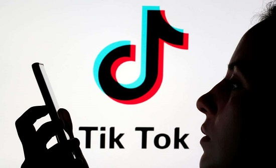 مالك TikTok يخطط لمحاربة منافسيه عبر إطلاق خدمة بث موسيقى