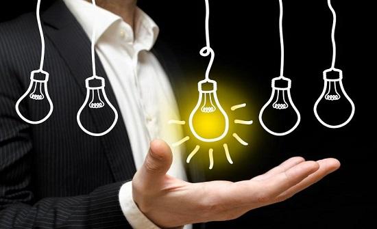الحسين للإبداع والتفوق وسند يدعمان أكثر من 18 ألفا من رواد الأعمال الشباب