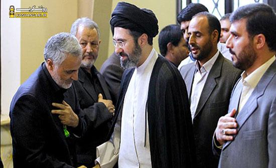 الولايات المتحدة تفرض عقوبات على كيان و9 أشخاص مرتبطين بإيران