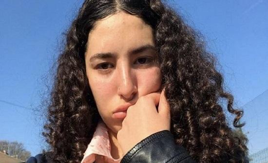 ابنة أحمد الفيشاوي تثير الغضب بجلسة تصوير جريئة للغاية