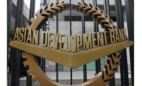 الآسيوي للاستثمار يمول الأردن بـ 250 مليون دولار لحل مشكلة البطالة
