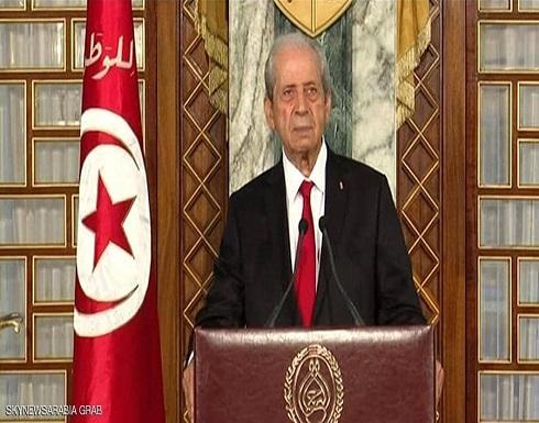 الرئيس التونسي: وجود القروي بالسجن يؤثر بمصداقية الانتخابات