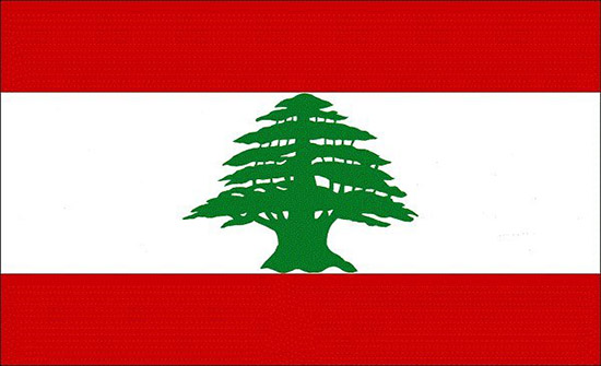 45 اصابة بمواجهات ليلية بين محتجين لبنانيين وقوى الامن في بيروت