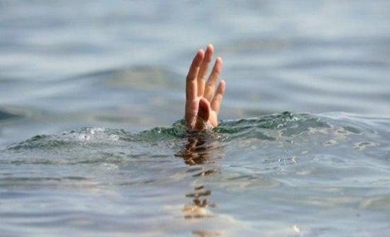 وزير الداخلية يوعز بمتابعة زيادة حالات الغرق في البرك المائية