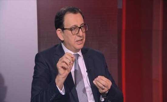 مستو: لا إلغاء لفحص كورونا عند المغادرة إلى الأردن