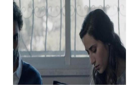 أفلام أردنية في مهرجان الجونة السينمائي الدولي الذي ينطلق غدا