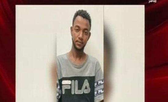 الخرطوم تعلن إطلاق القاهرة سراح طالب سوداني اتهم بالتظاهر