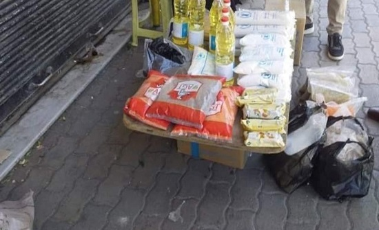 مساعدات سوريا.. مجلس الأمن يؤجل التصويت ولا اتفاق يلوح