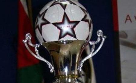 السلط يلتقي معان بربع نهائي كأس الأردن غدا