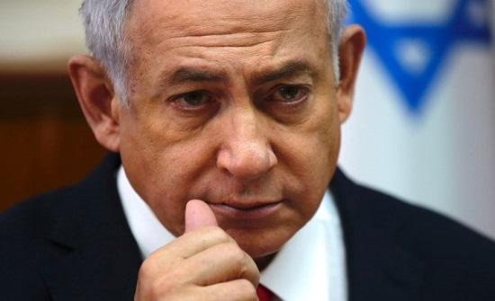 جنرال إسرائيلي يتحدث عن إخفاقات نتنياهو.. حذر من فوز حماس