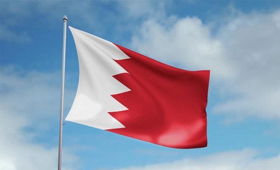 البحرين: 82 إصابة جديدة بكورونا