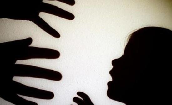 مصر: تفاصيل مروعة لجريمة قتل طفلة على يد عشيق والدتها .. صورة