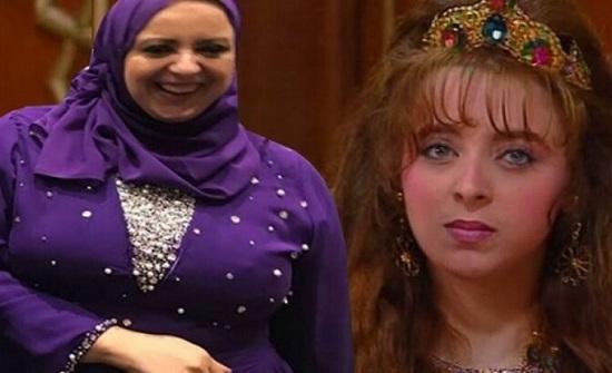 شاهد: فنانة مصرية شهيرة تتوسل لإزالة فيديو الفاحشة