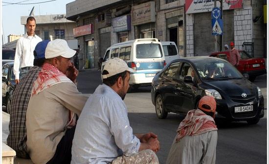 العمل: ضبط 136 عاملا وافدا مخالفا خلال جولات تفتيشية مساء أمس