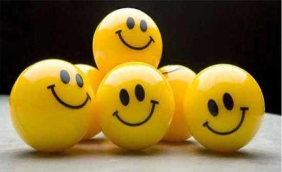 الاردن في المرتبة 3 عربيا بين الدول الأقل سعادة