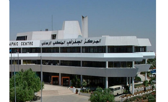 الأردن يترأس اجتماعات أجندة الفضاء 2030