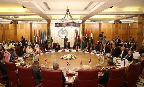 إجماع عربي رفضاً للقرار الأميركي شرعنة الإستيطان