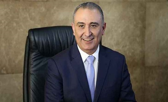 التخطيط: البدء بتحديث خطة الاستجابة الأردنية للأزمة السورية 2021-2023