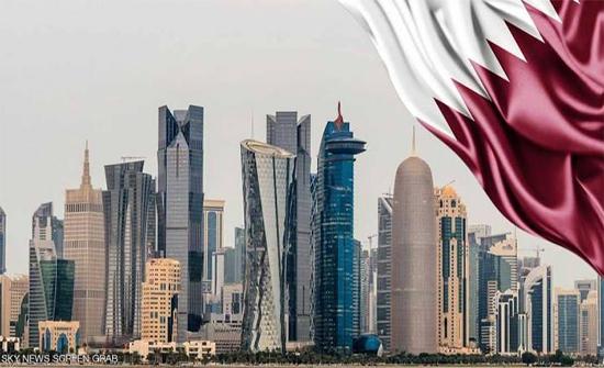 103 مليارات دولار تداولات سوق العقار القطري الأسبوع الماضي