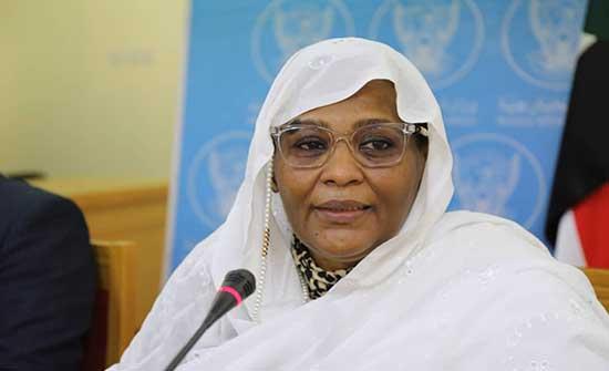 السودان يطالب الأمم المتحدة بسحب القوات الإثيوبية من آبيي لافتقادها الحيادية
