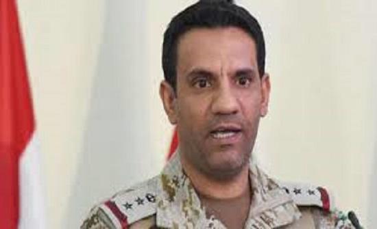 """إلقاء القبض على أمير """"داعش"""" الإرهابي في اليمن"""