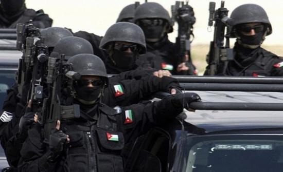 القبض على عربي مطلوب بـ 3 ملايين دينار