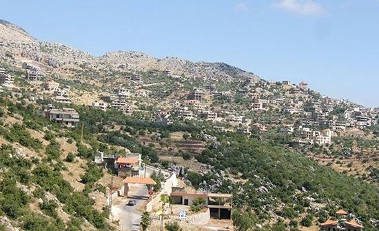 بعد اتهامها بخطف راعٍ.. لبنان يعتزم تقديم شكوى جديدة ضد إسرائيل