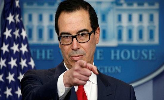 واشنطن تهدد بكين بعواقب كبيرة جداً إذا لم تنفذ هذا التعهد