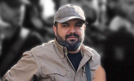 (معاريف) تكشف تفاصيل جديدة حول اغتيال القيادي بهاء أبو العطا