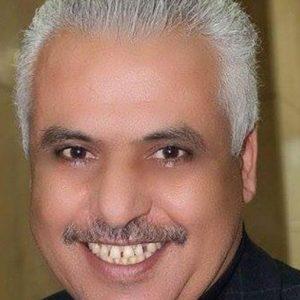 نحو البناء على اجتماع عمان البرلماني العربي