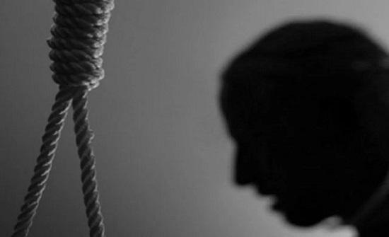 موريتانيا : الإعدام مصير شاب اغتصب فتاة وقتلها