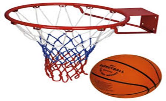 اختتام بطولة الجامعات لكرة السلة 3×3