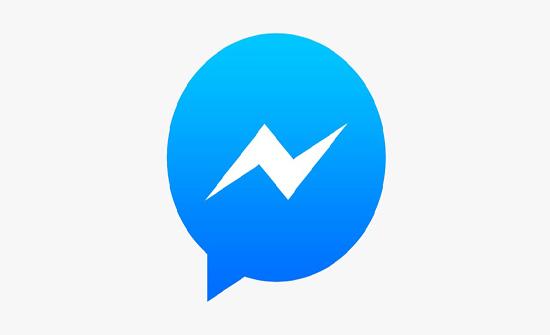 """موظفو فيسبوك يتنصتون على محادثات المستخدمين الصوتية على """"ماسنجر"""""""