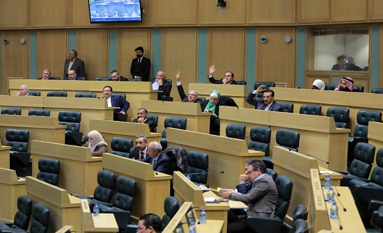 مجلس النواب يناقش 13 سؤالا نيابيا