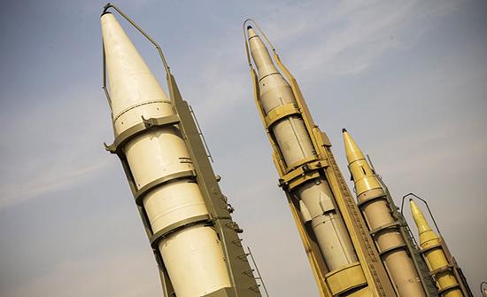صحيفة: رهان إيران على الصواريخ الدقيقة سيشعل المنطقة