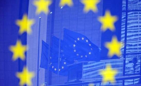 الاتحاد الأوروبي يسعى للاستغناء التدريجي عن الوقود الأحفوري