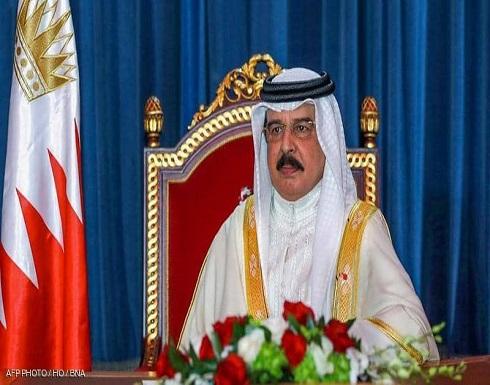 البحرين تقرر فتح قنصلية في مدينة العيون المغربية