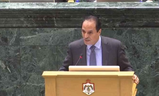 الأخوة الأردنية مع الخليج: العلاقات الأردنية الكويتية نموذجية وتاريخية
