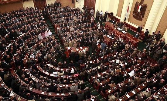 أزمة سد النهضة.. البرلمان المصري يوجه رسالة لإثيوبيا