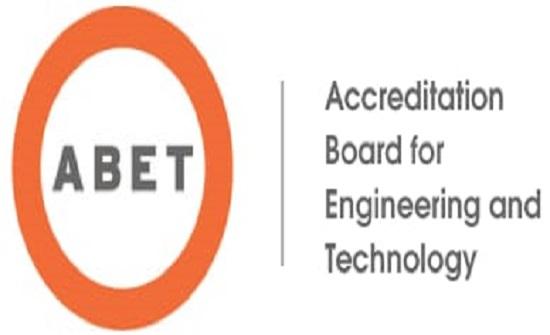 جدارا تشرع بأولى خطوات الحصول على اعتماد ABET