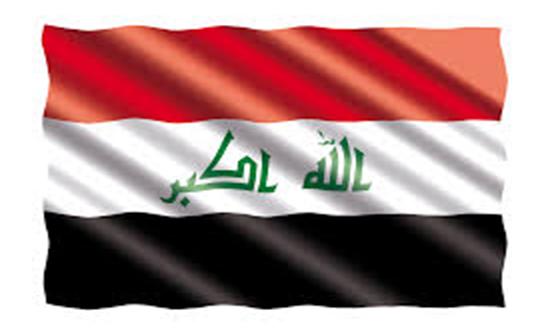 العراق: مقتل 7 إرهابيين بطيران التحالف الدولي