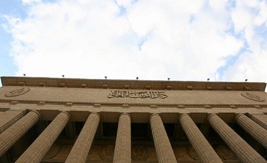 """مصر.. الإعدام شنقا لمدعي النبوة قاتل أبيه بإمبابة.. والمحكوم عليه: """"حلمت أنه كافر"""""""