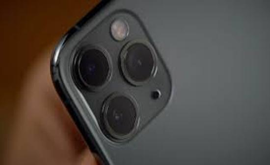 إليك كل ما نعرفه حتى الآن عن تشكيلة IPhone 12