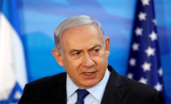 مسؤولون في الليكود: لن يكون هناك تناوب مع أزرق أبيض على الحكومة الإسرائيلية