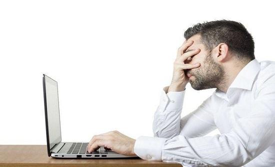 دراسة: العمل لساعات طويلة يقتل مئات الآلاف سنويا
