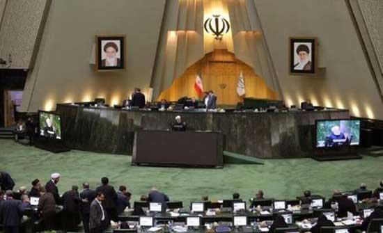 طهران: إسرائيل تعرف حجمها ولا تملك القدرة على ترجمة تهديداتها