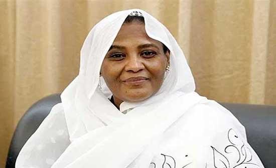السودان: نتعامل مع التعبئة الثانية لسد النهضة على أنها قضية أمن قومي