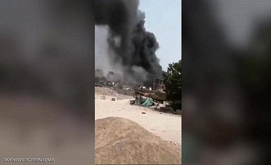 """إخوان اليمن في """"أحدث طبعة"""".. تجديد بفتاوى فاسدة"""