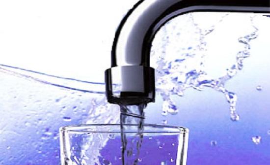 مياهنا تسيطر على تغير طفيف بنوعية المياه في منطقة القويسمة